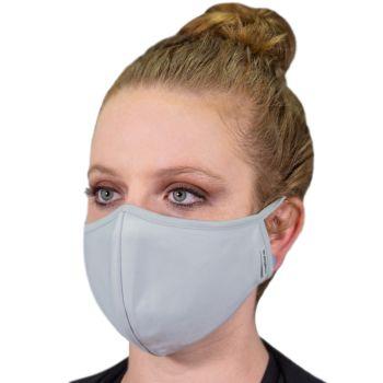 Reusable Lightweight Fabric Face Masks