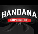 BandanaSuperstore.Com